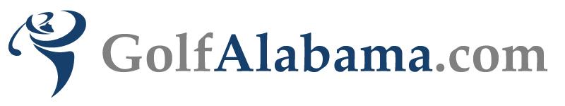 GolfAlabama.com